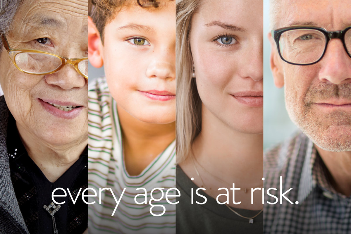 every-age-risk